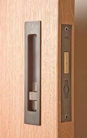 replacement sliding door handle slider door lock