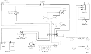 cat d5c wiring diagram cat wiring diagrams online 3306 caterpillar wiring diagram home diagrams