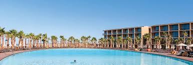 Resorts near lagos portugal
