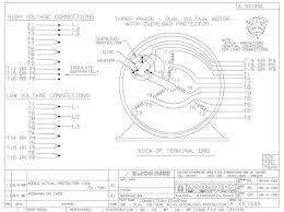 single phase marathon motor wiring diagram Single Phase Marathon Motor Wiring Diagram wiring diagram for marathon electric motor wiring inspiring single phase marathon motor wiring diagram