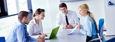 office meeting pictures. a 5\u20ac daily rate for an office? office meeting pictures