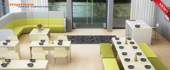 how to arrange office furniture. 5 Office Furniture Design Tips To Boost Employee Happiness How Arrange