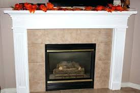 how to build a fireplace home creative gorgeous build fireplace mantel surround furniture how to build