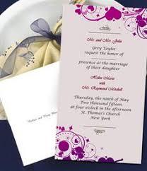 elegant engagement party ideas card engagement party pinterest Michael Kors Wedding Invitations church floral style wedding invitation wedding suite cards amoyshare Walmart Wedding Invitations