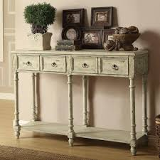 white entrance table. Full Size Of Living Room Slim Console Table With Storage 12 Wide Sofa White Entrance T