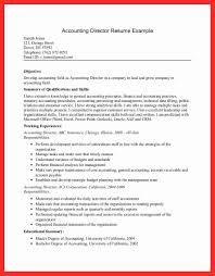 Sample Resume Objectives Statements Objective Statements Lovely Ideas Basic Unique Summary Of