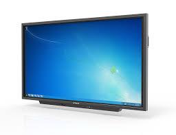 hitachi 65 tv. hitachi\u0027s new 65 inch \u0026 75 touchscreens hitachi tv