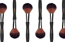 kissbobo powder brush