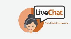 Livechat Sbobet - Situs Judi Bola, Judi Online, Agen Bola Terpercaya