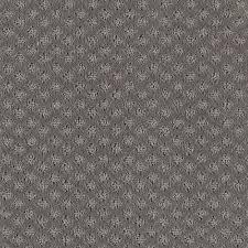 Grays Loop & Berber Carpet The Home Depot