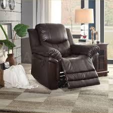 Modern Furniture Stores St Louis