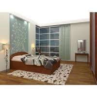 <b>Кровати</b> 120х190 купить, сравнить цены в Новосибирске - BLIZKO