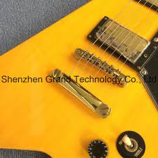 diy v guitar kits custom v style electric guitar with chrome hardware