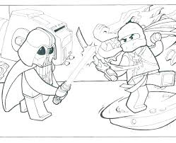 star wars lego coloring pages star wars coloring pages star wars coloring pages star wars coloring
