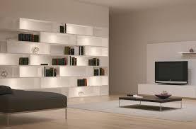 types of interior lighting. Accent Lighting Types Of Interior