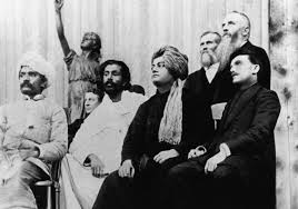 short essay on swami vivekananda swami vivekananda picture quotes  essay on vivekananda weekly ias mains essay writing challenge quot arise awake and stop essay on