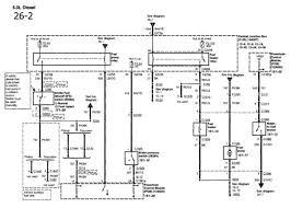 1994 ford ranger fuel pump wiring diagram wiring diagram 1992 Ford F150 Relay Diagram 1994 ford ranger ignition wiring diagram images 1992 ford f150 1992 ford f150 wiring diagram
