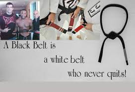 is a black belt in bjj really worth what is a black belt in bjj really worth