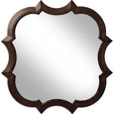Bronze Mirror Bathroom Oil Rubbed Bronze Mirror Bathroom Vanity Gold Silver Bronze