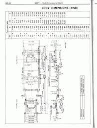 1994 toyota 4runner engine diagram new era of wiring diagram • 94 4runner fuse diagram wiring library rh 95 chitragupta org 1996 toyota 4runner engine diagram 94