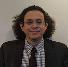 Sherif, Mohamed