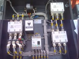 y delta circuit diagram the wiring diagram star delta starter wiring diagram nilza wiring diagram