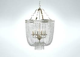best chandeliers for low ceilings featured photo of low ceiling chandeliers modern