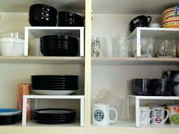 pantry organizer system