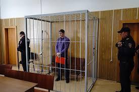 Бывший боец погибшей армии Илья Азар рассказывает за что  Бывший боец погибшей армии Илья Азар рассказывает за что преследуют журналиста РБК Александра Соколова