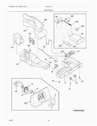 house wiring basics diagram wiring diagram simonand basic house wiring rules at House Wiring Basics