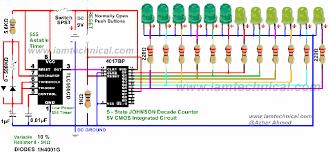 galls wig wag wiring diagram wiring diagram Wiring Diagram For Galls Headlight Flasher galls wiring diagram on images schematics flasher wiring diagram for galls headlight flasher