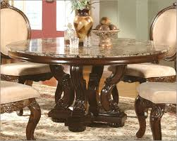 real marble top dining table island kitchen intended for contemporary residence marble top round dining table designs