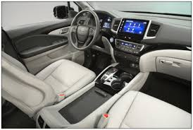 2016 honda pilot interior. Delighful Honda The 2016 Pilot Interior Is A Cleanslate Design That Offers New Levels Of  Premium Quality Convenience And Userfriendly Technology In An Even More Spacious  On Honda Interior 0