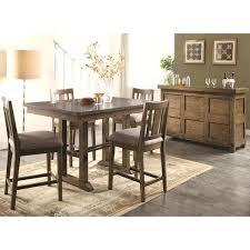 industrial rustic design furniture. Architectural Industrial Rustic Design Counter Height Dining Set With  Laminated Natural Bluestone Top Industrial Rustic Design Furniture