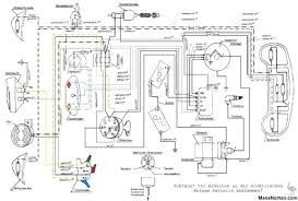 brunswick a2 electrical wiring wiring diagram structure brunswick a2 electrical wiring wiring diagram mega brunswick a2 electrical wiring