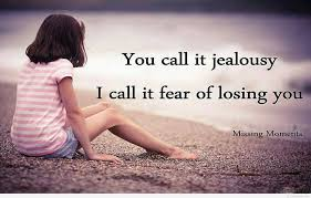 Sad Alone Girl Sayings Quotes Wallpapers And Pics