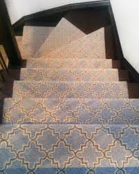 image by maple carpet care image by maple carpet care modern stair runners