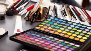 top 10 most por best cosmetics brands of all time hot selling s