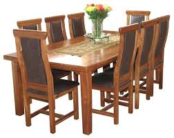 8 seater table and chairs round patio table and chairs images round dining tables 8 seater