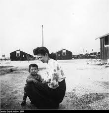 photo essay ten portraits of mothering in wwii ese american photo essay ten portraits of mothering in wwii ese american concentration camps