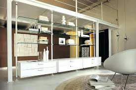 glass shelves for kitchen wall units wall units with glass doors wall units remarkable glass wall
