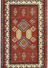 oushak rugs traditional rugs by furniture s sa az oushak rugs furniture mn