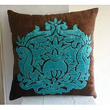18×18 Pillow Covers Ikea