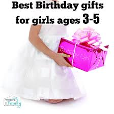 5 year old little girl birthday present ideas gift guide for 3 girls yourmodernfamily 19 best