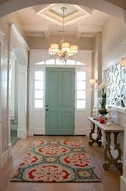 front door rugs real estate agent in mi front door rugs front door rugs