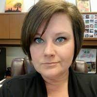 Rhiannon Slater - Operations Supervisor-Public Works - City of Milford, DE  | LinkedIn