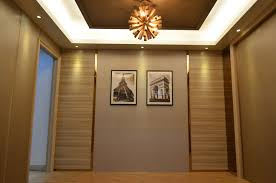 Small Picture composite wall panel supplier in pune india wood grain wall