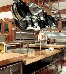 The ThirtyOne Kitchen Design Rules Illustrated Enchanting Restaurant Kitchen Design Ideas Concept