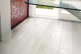 white floor tiles.  White Woodland White Timber Porcelain Intended Floor Tiles