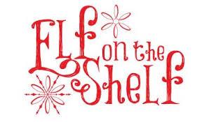 Elf The Shelf Goodbye Letter